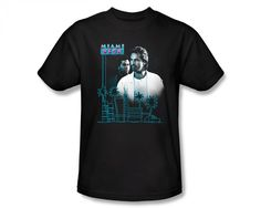 So Much Ugly Adult Ringer T Shirt L Sons of Gotham Arkham City