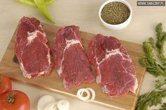 Zamrażanie i chłodzenie produktów spożywczych w domu - Artykuły kulinarne - Porady, ciekawostki, przepisy
