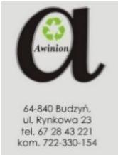 firma awinion polska