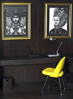 London's South Place Hotel pushes business hotel boundaries with its heady cultural offerings... http://www.we-heart.com/2014/11/06/south-place-hotel-london/