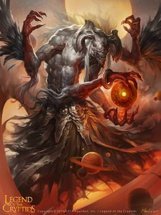 Répertoire Image Fantasy - Page 603 Dark Fantasy Art, Fantasy Artwork, Dark Art, Monster Design, Monster Art, Fantasy Creatures, Mythical Creatures, Vampires, World Of Darkness