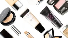 Any 2 for £12 on selected face makeup products www.beautywithtammy.co.uk