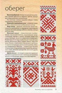 Оберіг #DMC #Threads #crossStitch #etamin #embroidery #fabric #decorate #pattern #ornament
