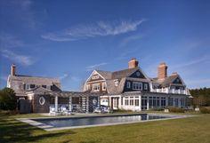 East Hampton | New York | 10 Bedroom Estate For Sale