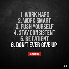 Trendy Ideas For Fitness Motivation Quotes Dont Give Up Work Hard Fitness Goals Quotes, Fitness Motivation Pictures, Goal Quotes, Weight Loss Motivation, Life Quotes, Exercise Motivation Quotes, Work Motivation, Health Motivation, Motivational Pictures