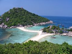 Thailand - Koh Tarutao