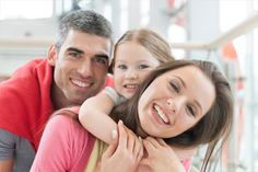 Dental bonding is the process of applying composite resin to the teeth. The material is color-matched, so it blends unnoticeably with your smile. Domestic Partnership, Dental Bonding, Legal Separation, Divorce Process, Family Dentistry, Photoshop, Meditation Practices, Mindfulness Meditation, Single Parenting