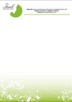 Aplicación a papelería Company Letterhead Template, Diwali Greetings, Backgrounds Free, Photoshop, Shoe, Templates, Logos, Wallpaper, Design