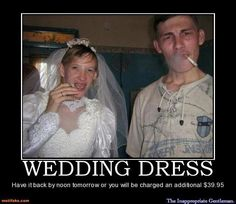 Dating site for rednecks
