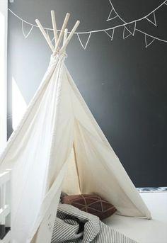 Kids Room |