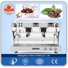 We have found quotes of commercial coffee machine products from commercial coffee machine supplilers, commercial coffee machine vendors and commercial coffee machine factories. Espresso Coffee Machine, Coffee Maker, Commercial Coffee Machines, Zhengzhou, Kitchen Appliances, Coffee Maker Machine, Diy Kitchen Appliances, Coffee Percolator, Home Appliances