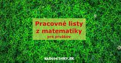 Kategória prváci - Page 2 of 4 - Nasedeticky. December