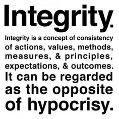 What does integrity mean to you? Shakeology® has integrity. Integrity means to be honest & to have strong moral principles. How can a meal replacement shake have integrity? Work Quotes, Great Quotes, Quotes To Live By, Inspirational Quotes, Awesome Quotes, Motivational Quotes, Integrity Quotes, Leadership Quotes, Servant Leadership