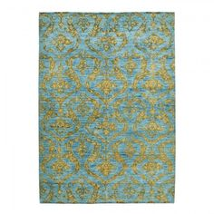 Rugs & Carpets - Shop Persian and Area Rugs at ABC Home