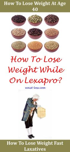 Relax weight gain gain and remedies how to avoid weight gain in pregnancy ccuart Choice Image