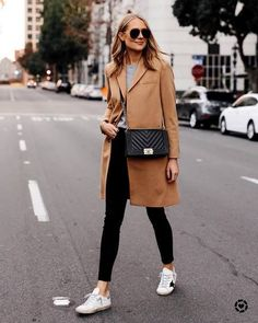 Results for Amy Jackson Amy Jackson, Mode Outfits, Fall Outfits, Casual Outfits, Fashion Outfits, Womens Fashion, Sneakers Fashion, Dress Fashion, Fashion Boots