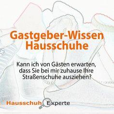 Designer Stegmann Hausschuhe Natur Hausschuh Damen Outlet :