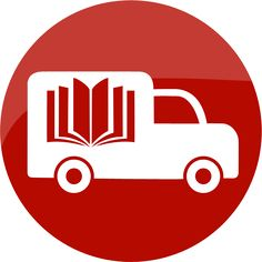 The Book Truck is a non-profit organization that gives free books to teens in…