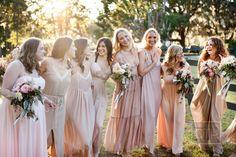 (via My Kind's Your Kind | Best Wedding Blog - Wedding Fashion & Inspiration | Grey Likes Weddings)