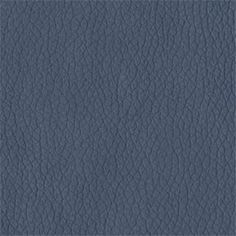 """Vinyl upholstery fabricSolidcolorGreat for outdoor furniture and pillowsWipe with soft cloth cold water and mild soapDry immediately DO NOT IRONExceeds 500,000 Double RubsCompared at $23.95Width 54""""Vertical Repeat 0""""100 % PolyurethaneBacking 70% Polyester/30% Cottonv259IFR Discount Fabric Online, Buy Fabric Online, Leather Texture, Leather Material, Material Board, Texture Mapping, Vinyl Fabric, Pacific Blue, Wabi Sabi"""