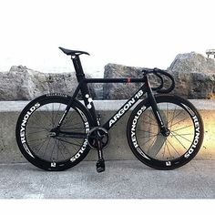 """from cyclist - """"Racing season is just about over so I put this… Track Cycling, Cycling Equipment, Cycling Bikes, Street Bikes, Road Bikes, Bmx Freestyle, Fixed Gear Bike, Bike Seat, Bike Life"""
