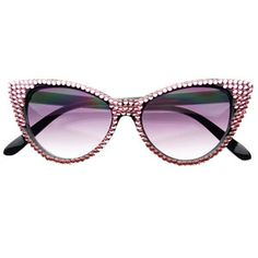 Bling Frames Prescription Glasses Beautiful Eyeglass