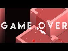 Game Over #1| RAGEEEEE! | TrojVids