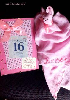 zestaw na narodziny, wyprawka dla niemowlaka