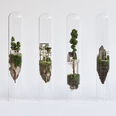A' Design Award And Competition — Winners Of 2015-2016 - DesignTAXI.com