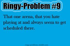 thats so true Problem Quotes, World Of Sports, Girl Problems, Softball, Life Quotes, Qoutes, Hockey, Athlete, Love You