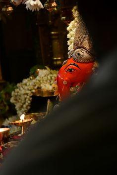 Ganesha Painting, Ganesha Art, Lord Ganesha, Lord Shiva, Ganesh Idol, Ganesh Images, Shree Ganesh, Ganpati Bappa, Durga Goddess