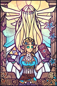 The Legend Of Zelda 788130003520601143 - Projects: [Ironic Technology] [Dragon Knight] Commissions! Feel free to ask me questions about my AUs~ Source by aelwinmormegil Legend Of Zelda Memes, Legend Of Zelda Breath, The Legend Of Zelda, Princesa Zelda, Link Zelda, Master Sword, Technology Wallpaper, Fanart, Dragon Knight