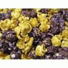 Lsu color popcorn