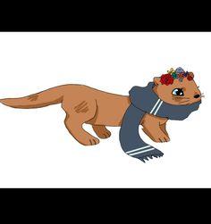Otter UwU