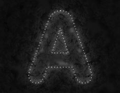 "Check out new work on my @Behance portfolio: ""A-project"" http://be.net/gallery/44186859/A-project"