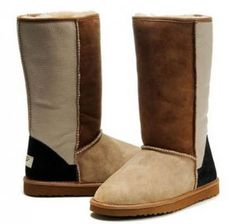 20 best ugg 5815 classic tall boots images ugg shoes cold winter rh pinterest com