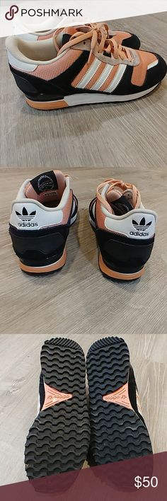 48 Best Addidas Sneakers & Flip Flops images   Addidas