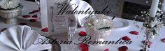 https://flic.kr/p/RnwG8T | Walentynki w Astorii Romantica to propozycja dla zakochanych par, które chcą przeżyć wspólnie kilka romantycznych chwil. Pokój Hotelowy i Stolik w Sali Restauracyjnej specjalnie udekorowane na randkę we dwoje. http://astoria-romantica.pl/walentynki-2017
