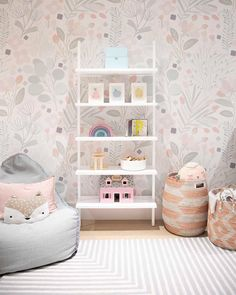 KASE'S BASEMENT MEDIA ROOM TURNED PLAYROOM REVEAL! — WINTER DAISY   Melissa Barling, Kids' Interior Decorator & Lifestyle Blogger