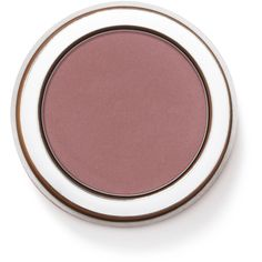 EX1 Cosmetics Blusher (3g) (Various Shades): Image 1