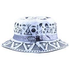 9aa89e1b2 20 Best Bucket Hats Collection images in 2016 | Bob, Bucket hat, Panama