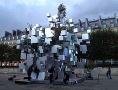 Many-Small-Cubes-by-Sou-Fujimoto