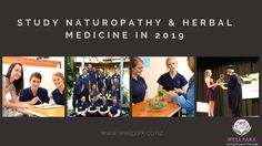 Check out Wellpark College Open Day - 27 Oct 2 - 4 pm Albany, Auckland, New Zealand Naturopathy, Opening Day, Herbal Medicine, College, Events, Check, Nature, University