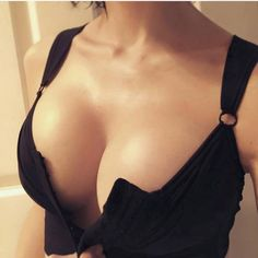1000+ images about Breast Augmentation and Bikinis on ...