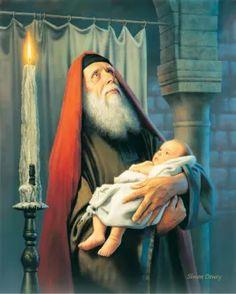 15+ Remarkable Jesus as a Child Images — Altus Fine Art