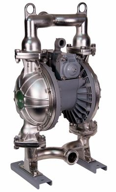 33 best fans of yamada diaphragm pumps images on pinterest yamada series fda compliant air operated double diaphragm pumps are specifically designed for food pharmaceutical cosmetic industries where or usda ccuart Choice Image