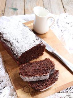 Plum Cake, Healthy Cake, Chocolate Recipes, Tiramisu, Food And Drink, Tasty, Cookies, More, Ethnic Recipes