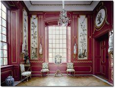 Exotic-Taste-Orientalist-Interiors-by-Emmanuelle-Gaillard-