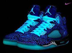 new concept e3d83 4ad10 Blu AIR JORDAN 4 RETRO DOERNBECHER scarpe decathlon Air Jordan 5 Retro, Blue  Jordans,