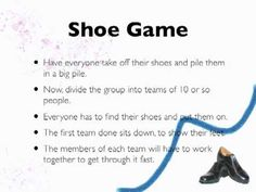 Trendy Gym Games For Teens Activities Team Building Teen Team Building Activities, Building Games For Kids, Group Games For Kids, Youth Games, Gym Games, Games For Teens, Ice Breaker Games For Adults, Party Games Group, Sleepover Games